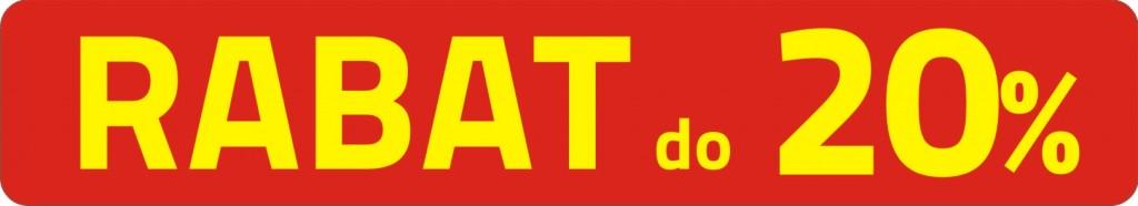 24/7 TAXI tel.: (94) 196-28. Radmor i Nord Taxi Kołobrzeg. Rabat 20% dla stałych klientów.