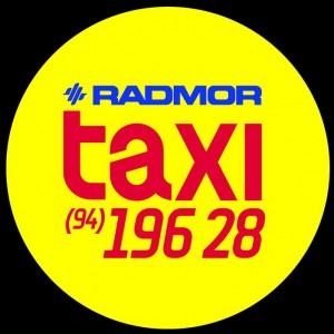 RADMOR Taxi Kołobrzeg @ Facebook.