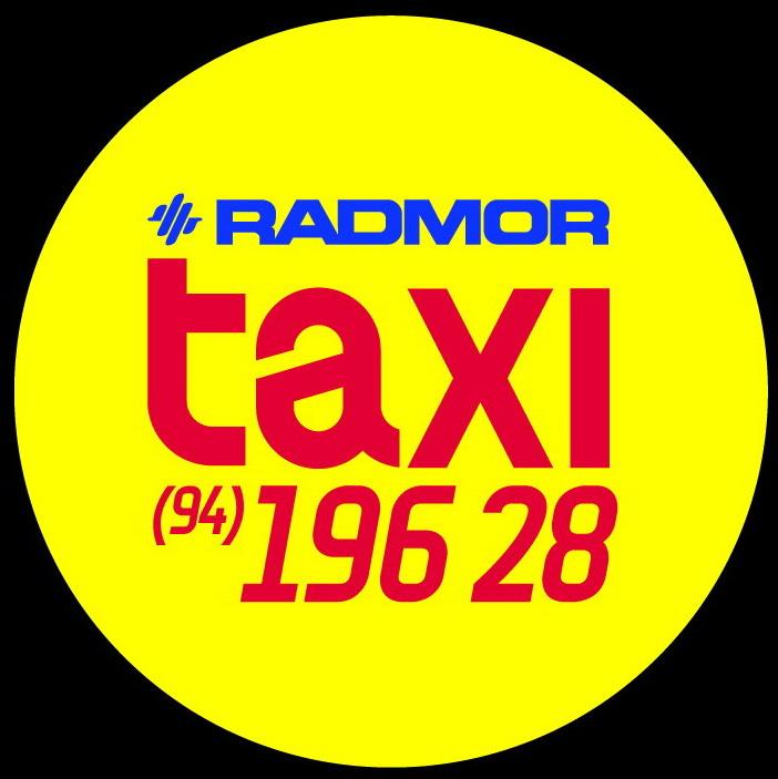 Nord Taxi Kołobrzeg, 24/7 TAXI, tel.: 94-196-28, lub 605-999-628.
