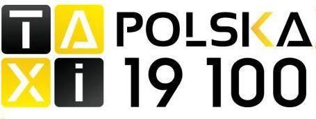 24/7 TAXI tel.: (94) 196-28. Radmor i Nord Taxi Kołobrzeg. Taxi Polska 19 100.