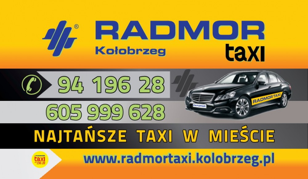 cropped-New-RADMOR-Card.jpg