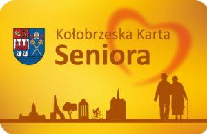 24/7 TAXI tel.: (94) 196-28. Radmor i Nord Taxi Kołobrzeg. Karta seniora.