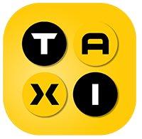 Aplikacja mobilna Taxi Polska Radmor Taxi Kołobrzeg.